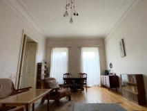 Продается 83 кв.м. Квартира на ул. Л. Асатиани