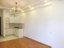 Satılık 50 m² Apartman Dairesi in Gazapxuli st.