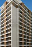 Сдаётся 50 кв.м. Квартира на ул. Н. Рамишвили