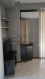 For Rent 128 sq.m. Apartment in I. Chavchavadze Ave.