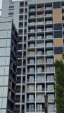 Satılık 47 m² Apartman Dairesi in Kavtaradze st.
