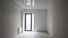 Satılık 54 m² Apartman Dairesi in Euli st.