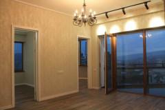 Satılık 63 m² Apartman Dairesi in Aslanidi st.