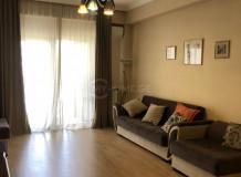 Satılık 55 m² Apartman Dairesi in M.Aleksidze st.