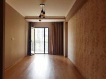 Satılık 62 m² Apartman Dairesi in Euli st.