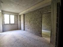 Продается 63 кв.м. Квартира на ул. Шатберашвили