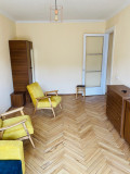 For Sale 38 sq.m. Apartment in Dolidze st.