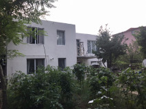 For Sale 195 sq.m. Private house  in Oqrokana