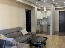 For Rent 78 sq.m. Apartment in S. Tsintsadze st.