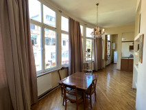 For Sale 122 sq.m. Apartment in Shanidze st.