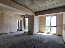 Satılık 89 m² Apartman Dairesi in E. Amashukeli st.