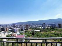 Satılık 83 m² Apartman Dairesi in E. Amashukeli st.
