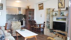 Satılık 62 m² Apartman Dairesi in Kartozia st.