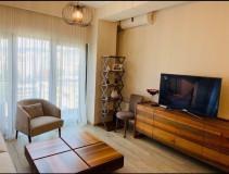 For Rent 79 sq.m. Apartment in Tamarashvili st.