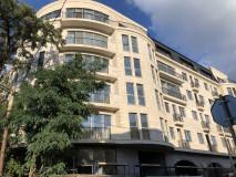 Satılık 81 m² Apartman Dairesi  in Chugureti dist.