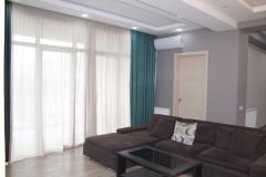 Satılık 152 m² Apartman Dairesi  in Bagebi dist.