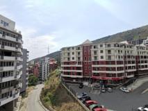 Продается 54 кв.м. Квартира на ул. Шатберашвили