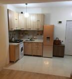 Продается 53 кв.м. Квартира на ул. Бочоришвили