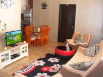 For Sale 53 sq.m. Apartment in Ingorokva st.