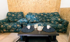 Продается 36 кв.м. Квартира на ул. В.Сараджишвили