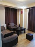 Продается 66 кв.м. Квартира на ул. Царя Мириана