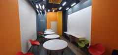 Kiralık 800 m² Ofis  in Didube dist.