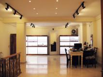 Kiralık 63 m² Ticari alan in Rkinis rigi
