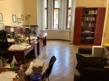 For Sale 114 sq.m. Office in Rustaveli ave.
