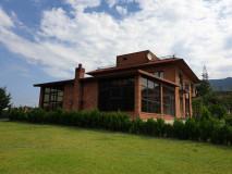 Kiralık 540 m² Müstakil Ev  in Tsitsamuri