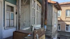 Продается 50 кв.м. Квартира на ул. Нишнианидзе
