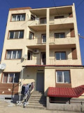 For Sale 150 sq.m. Apartment in King Mirian st.