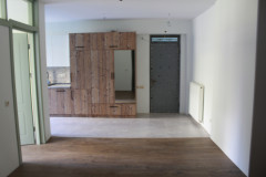For Sale 75 sq.m. Apartment in S.Chikovani st.