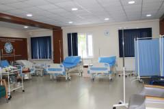 For Rent 145 sq.m. Office in Vazha-pshavela avenue
