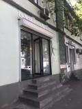Продается 48 кв.м. Комерческая площадь на пр. Кетевана Цамебули