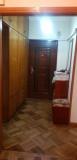 Продается 74 кв.м. Квартира на ул. Вл.Нанеишвили