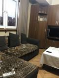 For Sale 70 sq.m. Apartment in Vazha-pshavela avenue