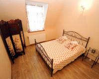 For Rent 95 sq.m. Apartment in Baratashvili st.