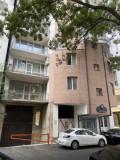 Satılık 244 m² Apartman Dairesi  in Vera dist.
