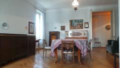 For Sale 95 sq.m. Apartment in Kipshidze st.