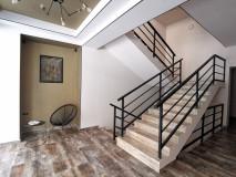 Satılık 81 m² Apartman Dairesi  in Vake dist.