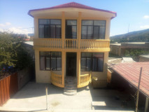 For Rent 450 sq.m. Private house  in Isani dist.