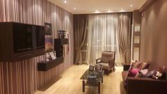 For Rent 83 sq.m. Apartment in Nutsubidze st.