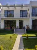 For Rent 250 sq.m. Private house  near the Lisi lake