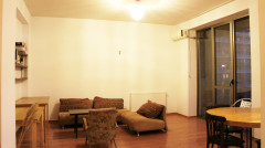 For Sale 64 sq.m. Apartment in Al. Kazbegi Ave.