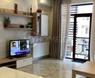 For Rent 100 sq.m. Apartment in M.Aleksidze st.