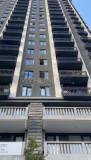 For Rent 105 sq.m. Apartment in Shartava st.