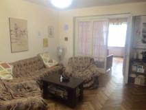 For Sale 71 sq.m. Apartment in Vazha-pshavela avenue