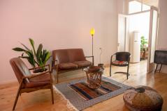 Продается 97 кв.м. Квартира на ул. Палиашвили