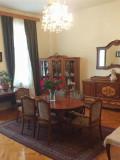 Satılık 280 m² Apartman Dairesi in Eristav-Khoshtaria st.