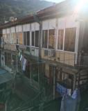 Продается 87 кв.м. Квартира на ул. Амаглеба